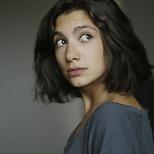 Photographie de VIVARES Chloé