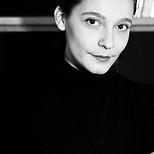Photo de Héloïse Lecointre