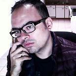 Photo de Luis Ayhllón