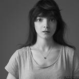 Photographie de SOUDET Alyzée