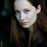 Photographie de WION Emmanuelle