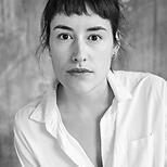 Photographie de WAEBER Mathilde