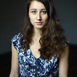 Photographie de BERTRAND Hélène