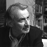 Photo de Jean-François Peyret