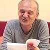 Photographie de Richard Dominique