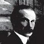 Photographie de Lenormand Henri-René