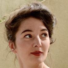 Photo de Léa Carton De Grammont