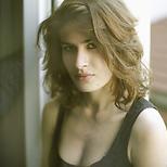 Photo de Laura Léoni