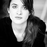 Photo de Amandine Thomazeau