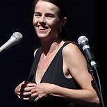 Photo de Hélène Mathon