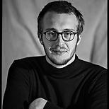 Photo de Romain Gillot