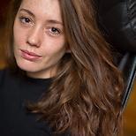 Photographie de ALIX Louison