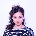 Photographie de STUDER Mira
