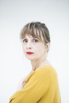 Photo de Anne-Cécile Vandalem