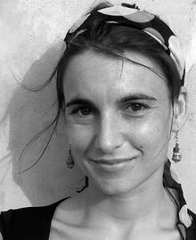 Photo de Aurélie Namur
