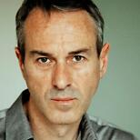 Photo de Ivo Van Hove
