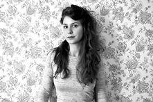 Photo de Aurélia Lüscher
