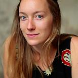 Photo de Colson Michèle