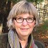 Photographie de FRÉCHETTE Carole