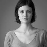 Photographie de BOUJENAH Lucie