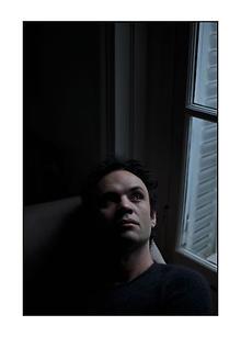 Photo de Philippe Savoir