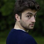 Photographie de BIANCO Étienne