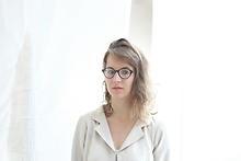 Photo de Pénélope Avril