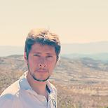 Photographie de MAÏSETTI Arnaud