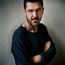 Photo de Oskar Gómez Mata