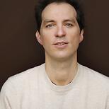Photo de Romain Sandère