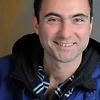 Photographie de Contamin Laurent