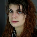 Photographie de BESNIER Leïa