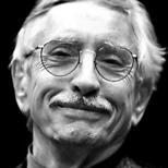 Photo de Edward Albee