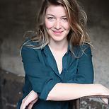 Photographie de Le Garrec Marie-Caroline