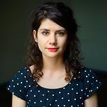 Photographie de CERLES Hélène