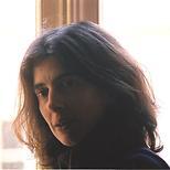 Photographie de ANDRÈS Nathalie