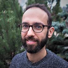 Photo de Julien Daillère