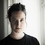 Photo de Léa Schweitzer