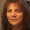 Photographie de GRAIL Valérie