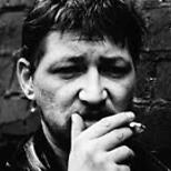 Photo de Rainer Werner Fassbinder