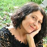 Photo de Sylvie Guichenuy