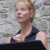Photographie de Pousseur Marianne