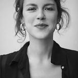 Photographie de Rouanet Aude