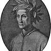 Photographie de Dante Alighieri