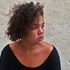 Photographie de BIGAN Mathilde