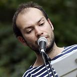 Photographie de Pommier Pierre-François
