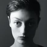Photographie de FROMONT Mélina
