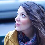 Photo de Aurianne Abécassis