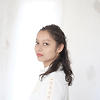 Photographie de LAVAUD Chloé