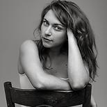Photographie de Panassenko Polina